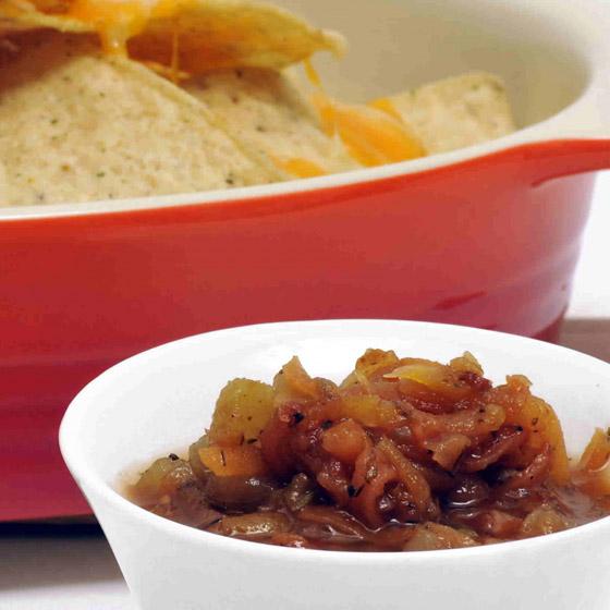 salsa-potiron