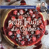 Le meilleur des petits fruits