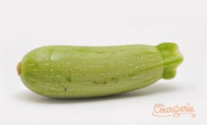Courgette libanaise Magda