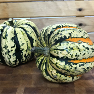 courges_vedettes3