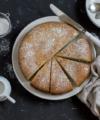 gâteau du chef